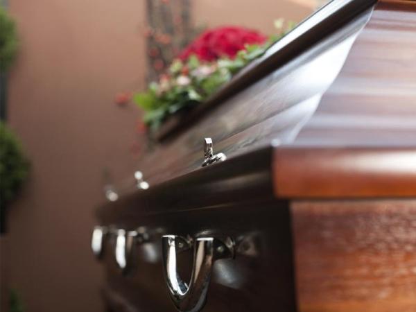 onoranze funebri zaffignani aulla